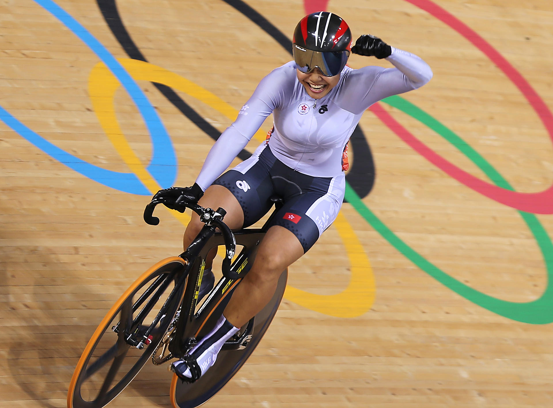 do athletes hook up during olympics After the olympics: the next paths for elite athletes for every athlete that ends up on a depression can begin during the quest for the olympics.
