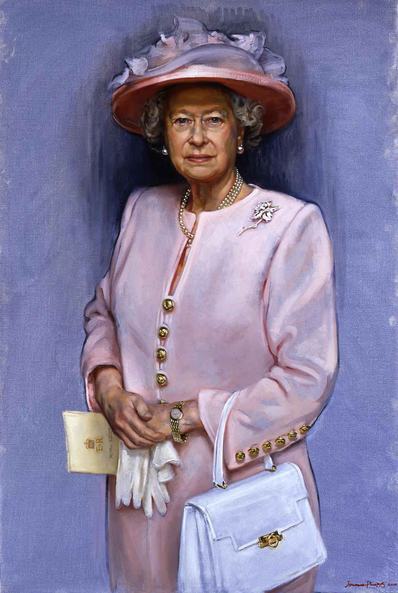 queen_elizabeth_portrait_2006_0.jpg