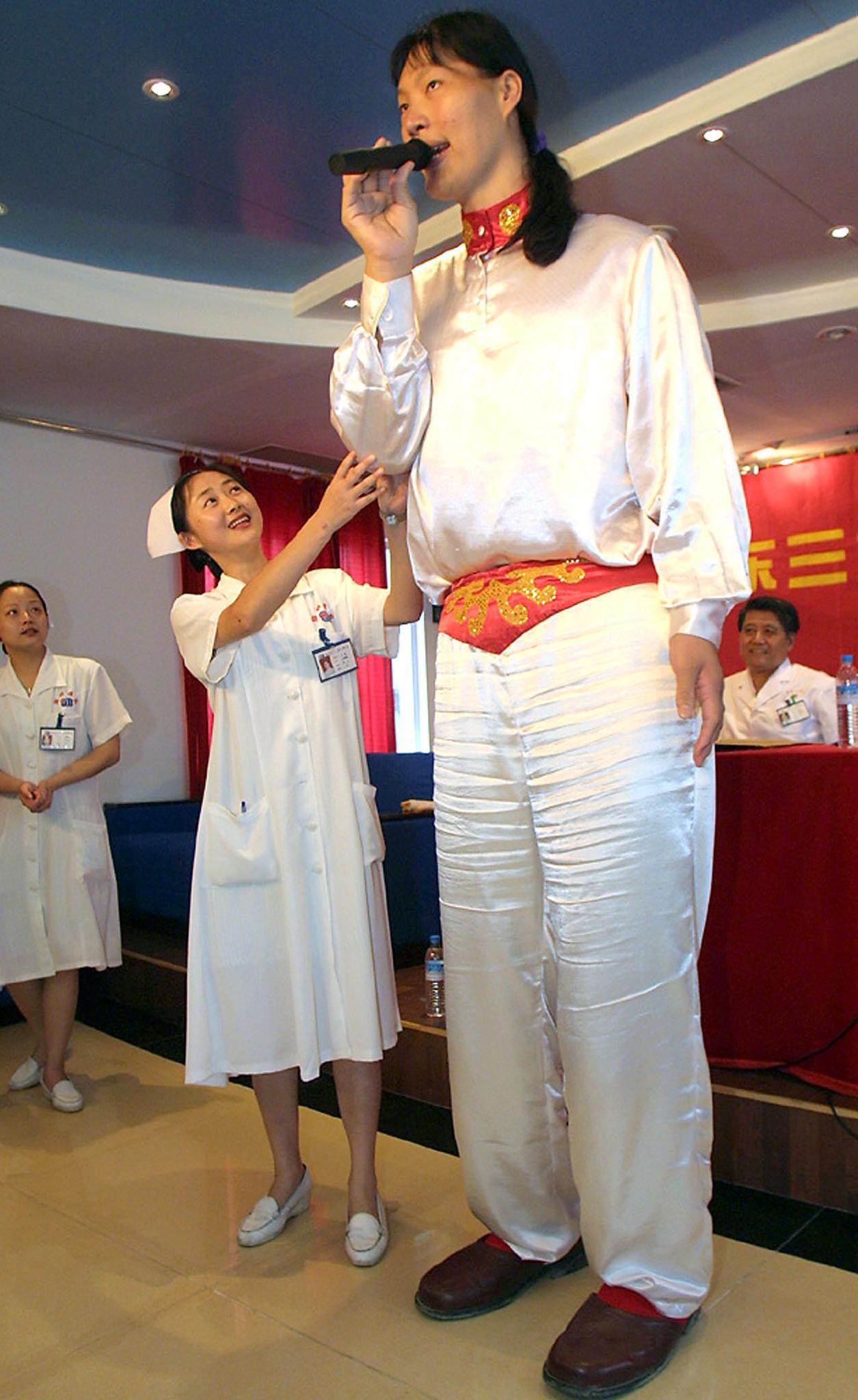 yao defen bilder news infos aus dem web