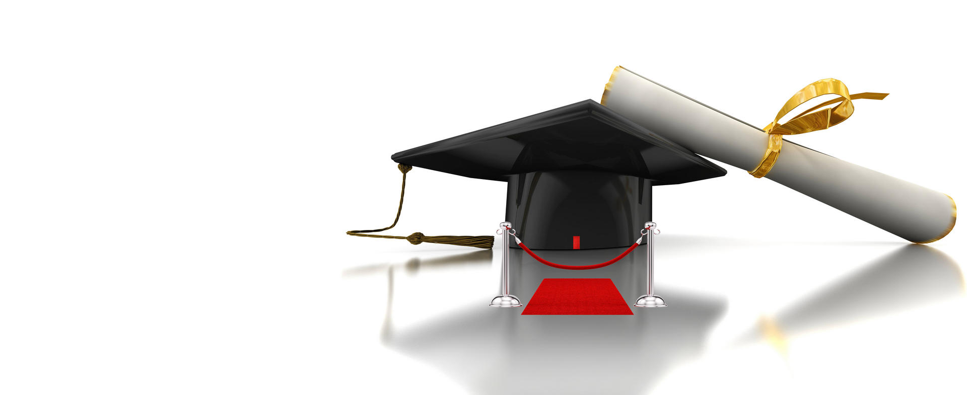 study local universities People searching for universities offering phd found the following resources, articles, links, and information helpful.