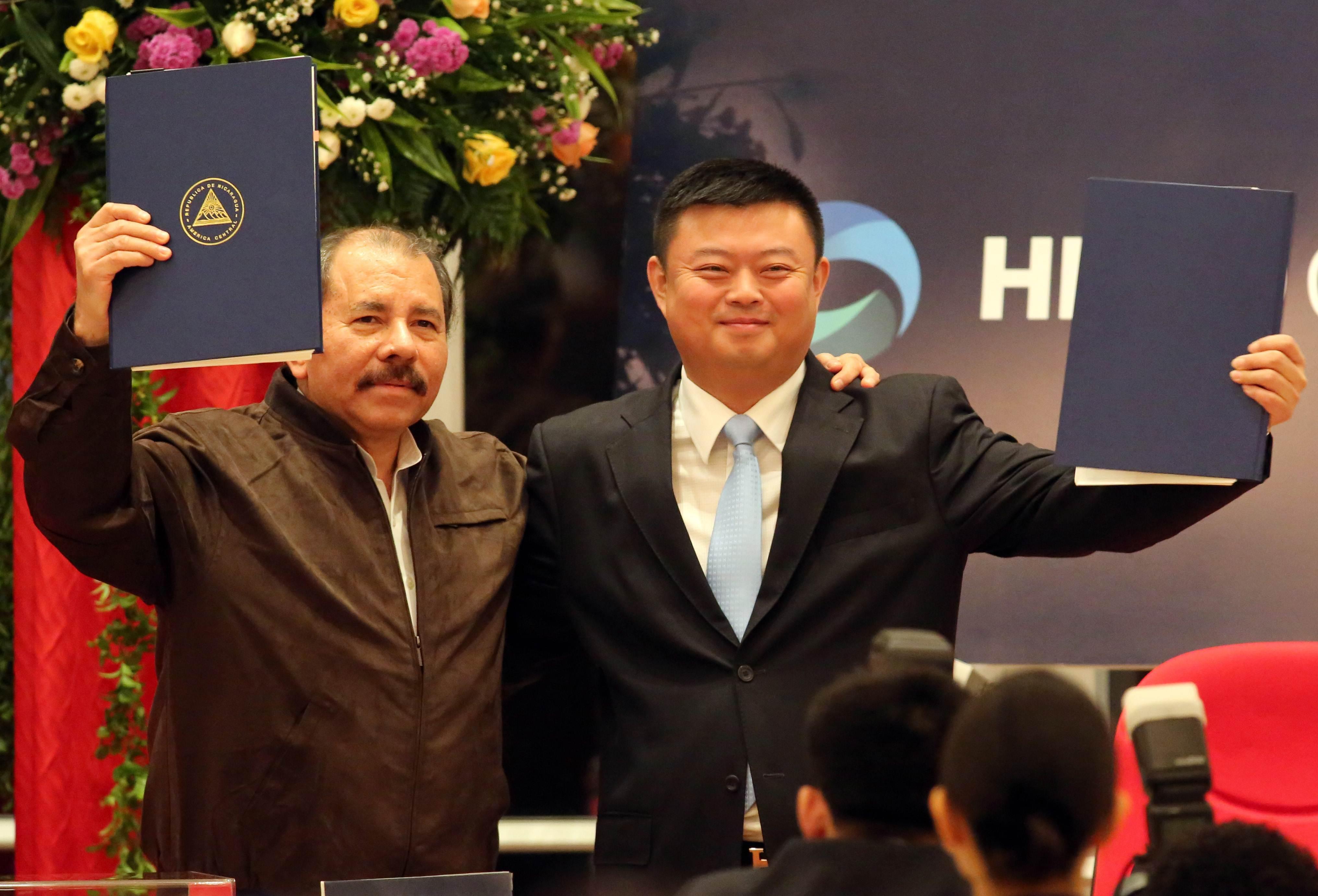 https://www.scmp.com/sites/default/files/2013/07/04/nicaragua-china-canal_pan121_36394145.jpg