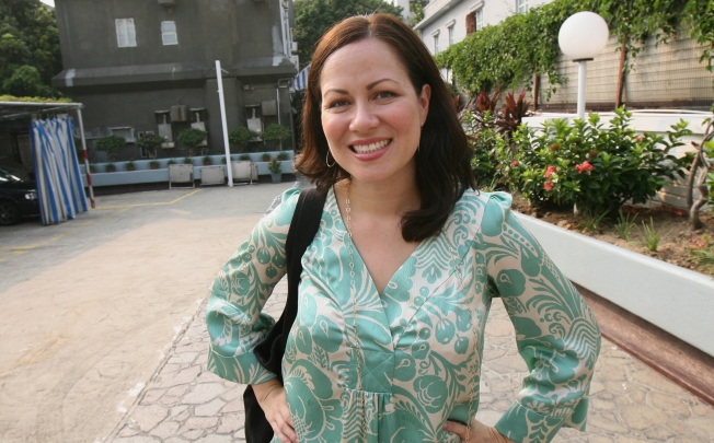 shannon lee video
