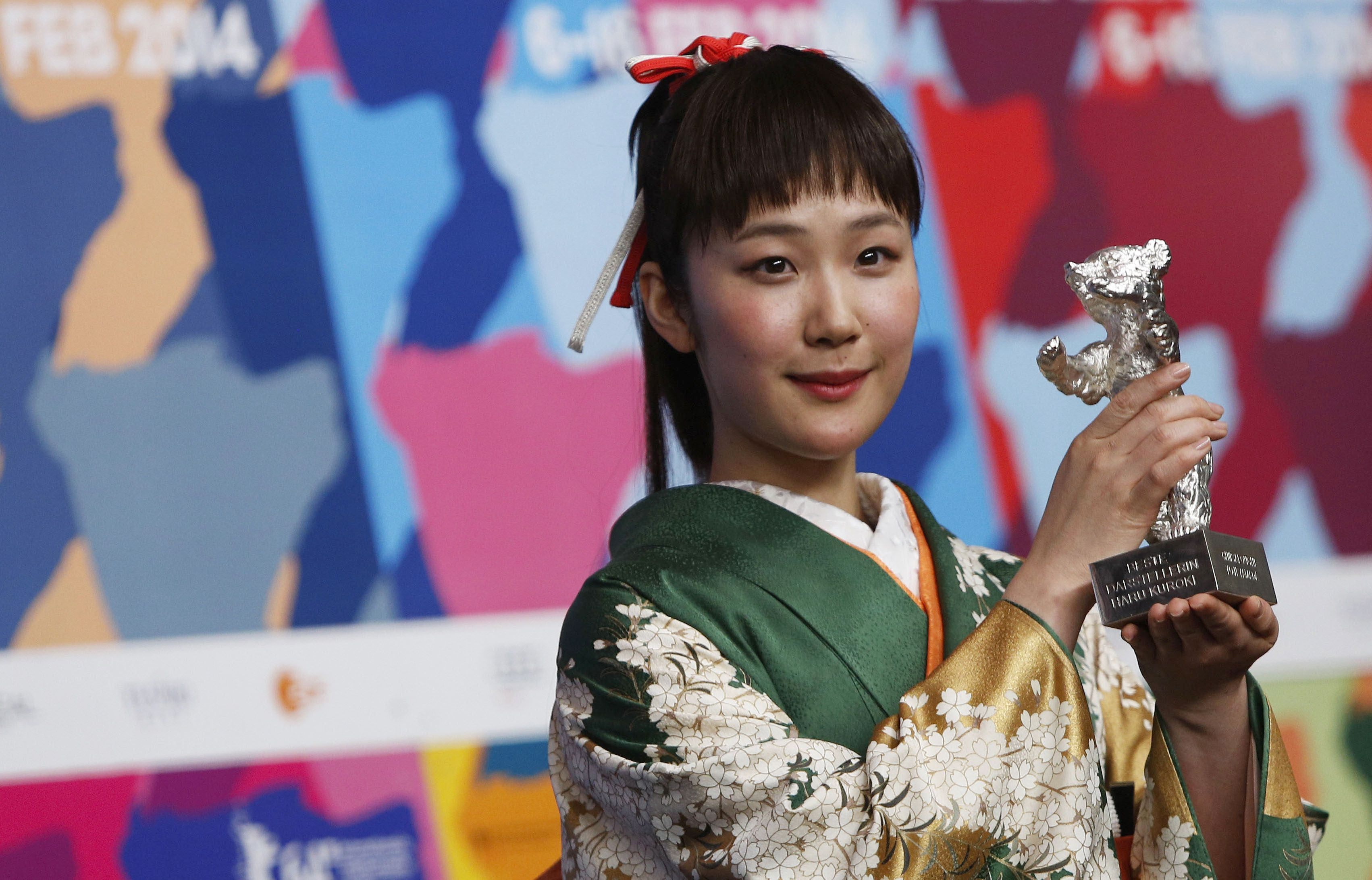 asian cinema triumphs at berlin film fest south china morning post
