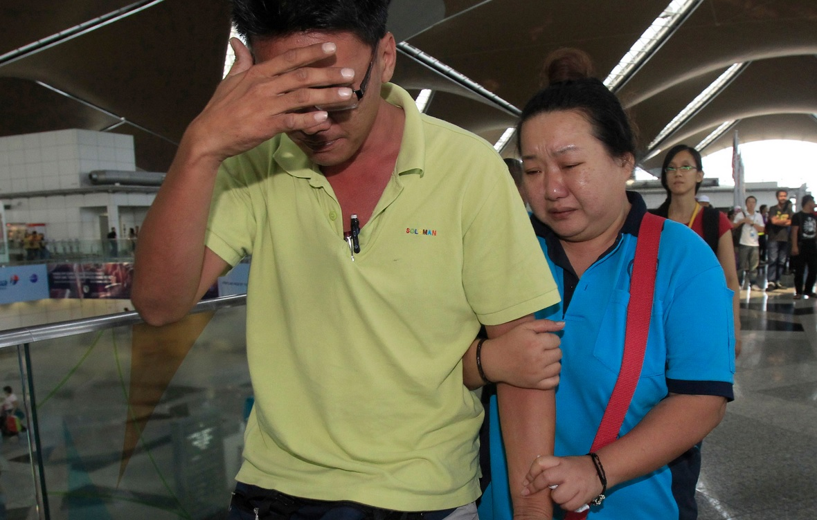 My son my son agony of relatives forced to wait for - Vietnam airlines kuala lumpur office ...