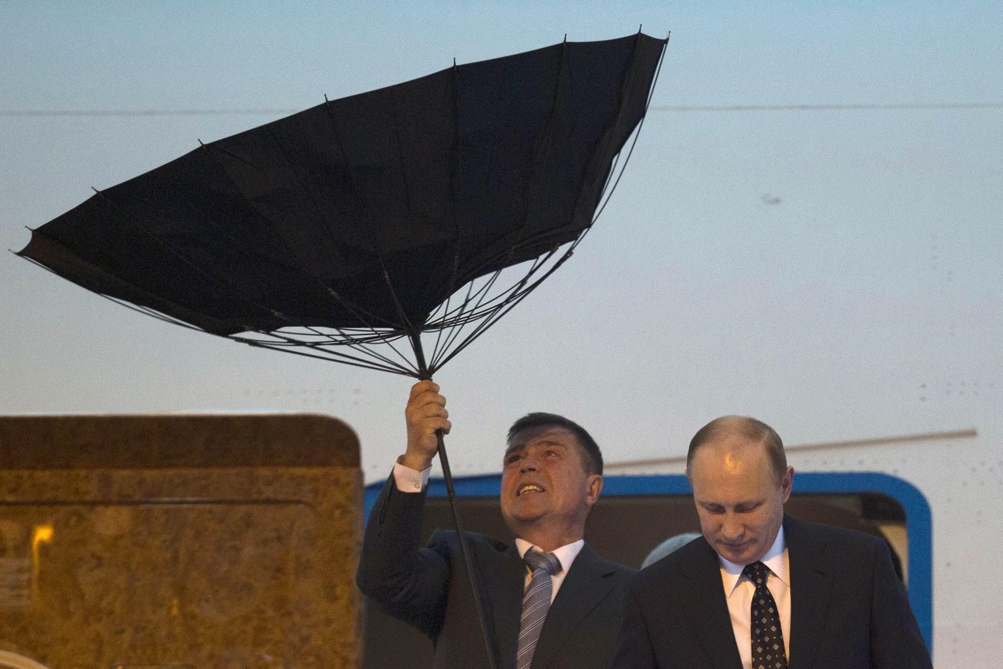 Xi Visits Russia China Russia Diplomacy Xhg
