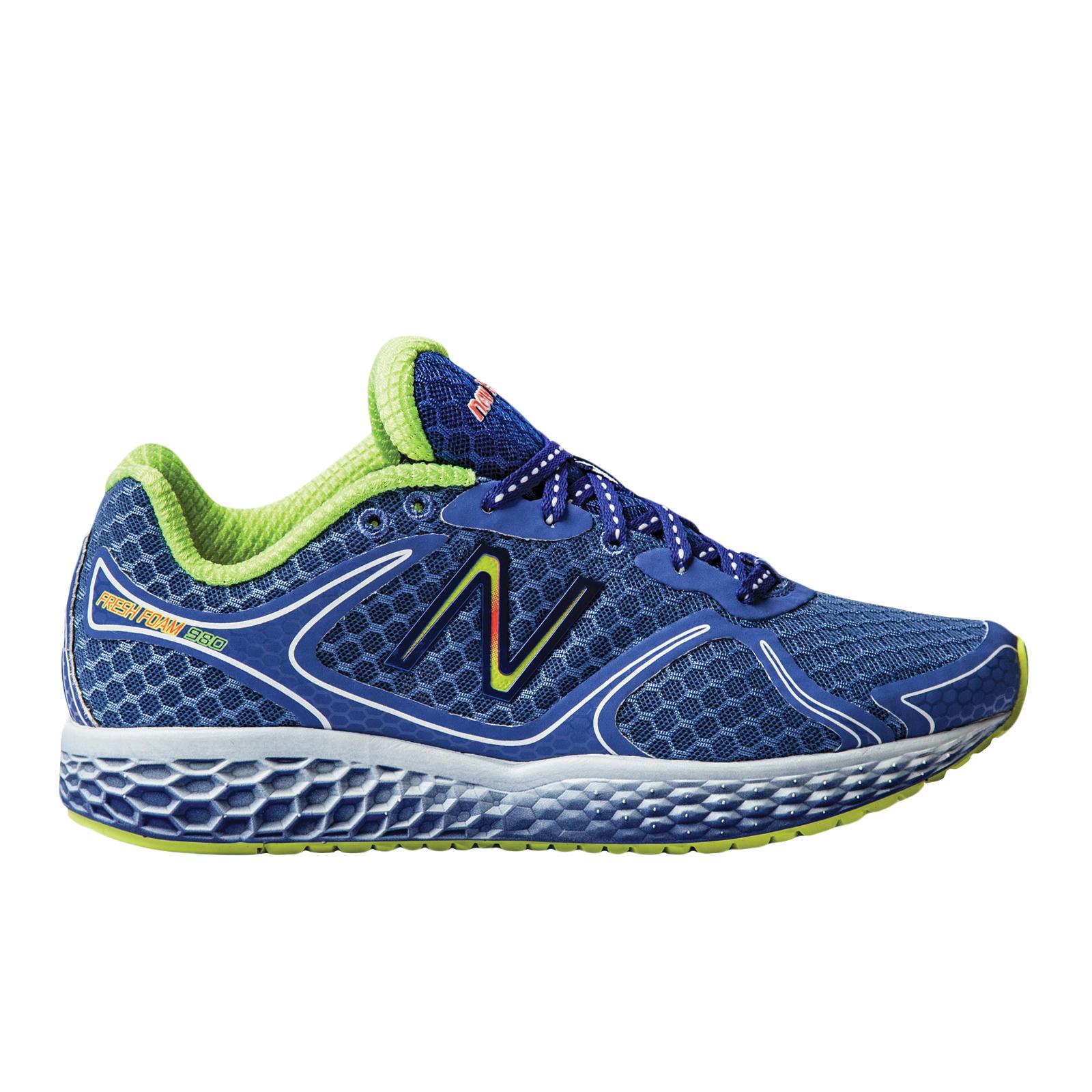 new balance tennis shoes australia