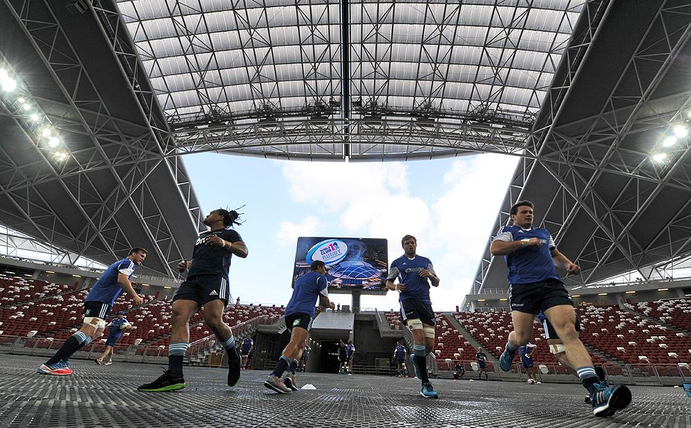 https://www.scmp.com/sites/default/files/2014/06/21/singapore-lifestyle-rugby10-stadium_ros2411_43786429.jpg