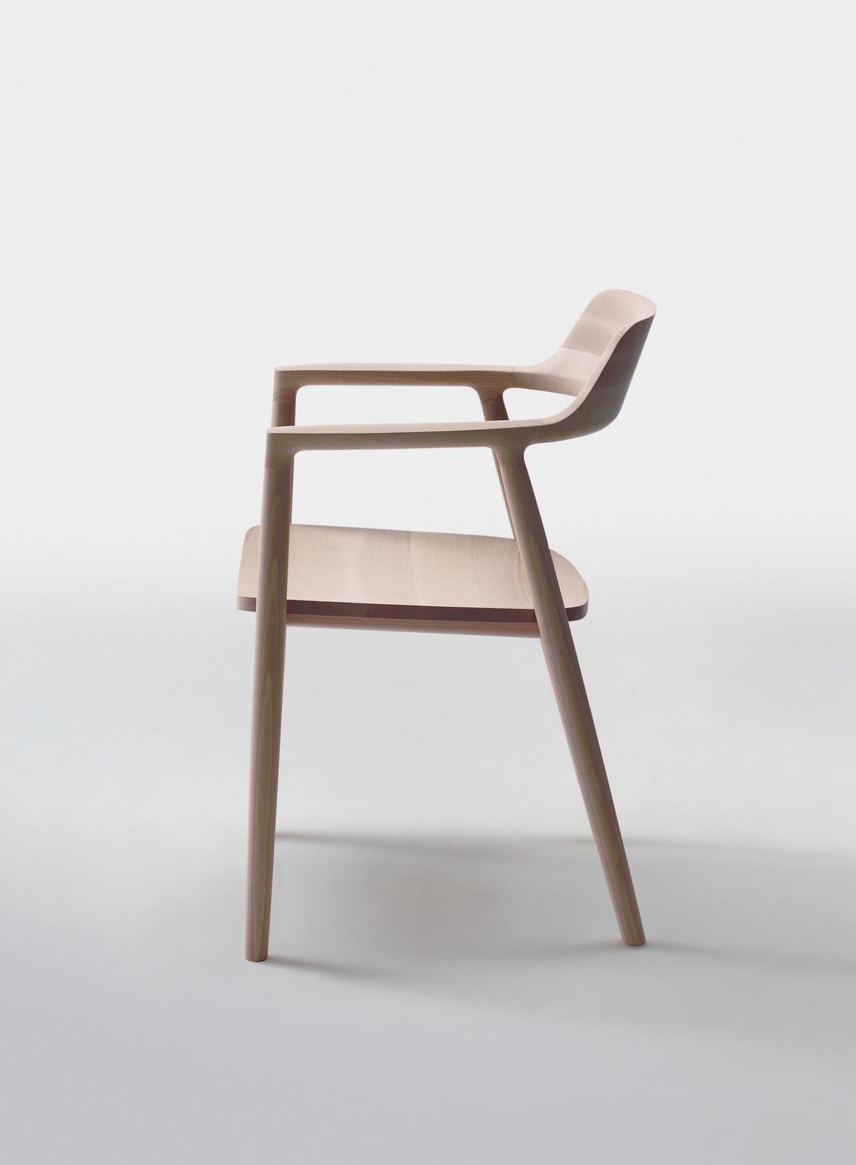 Designer Naoto Fukasawa S Object Lesson On The Beauty Of