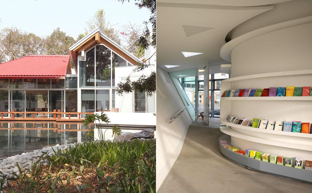 Natural Health And Healing Centre Wagga