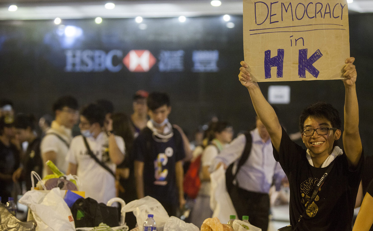 https://www.scmp.com/sites/default/files/2014/09/30/china_hong_kong_occupy_45851037.jpg