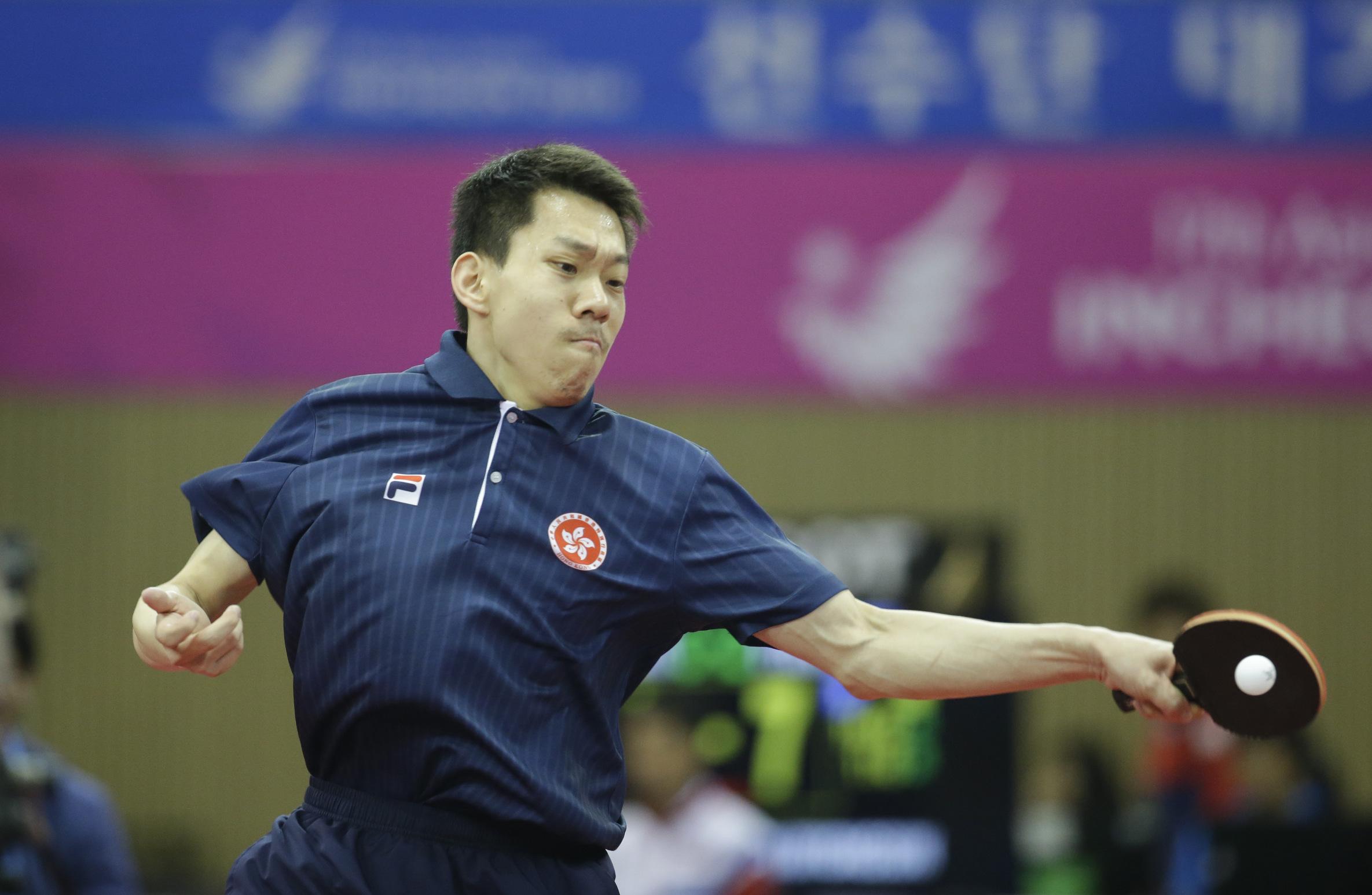 South Korea Asian Games