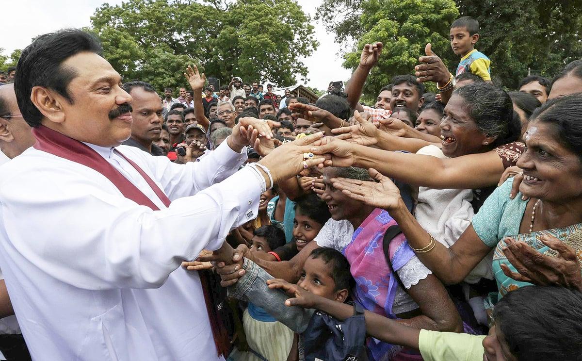 muslim dating sites sri lanka Marital status: never married: country of living: sri lanka | north western: residency status: citizen: age: 40 years: height: 5'-1 (1525 cm) religion: buddhist.