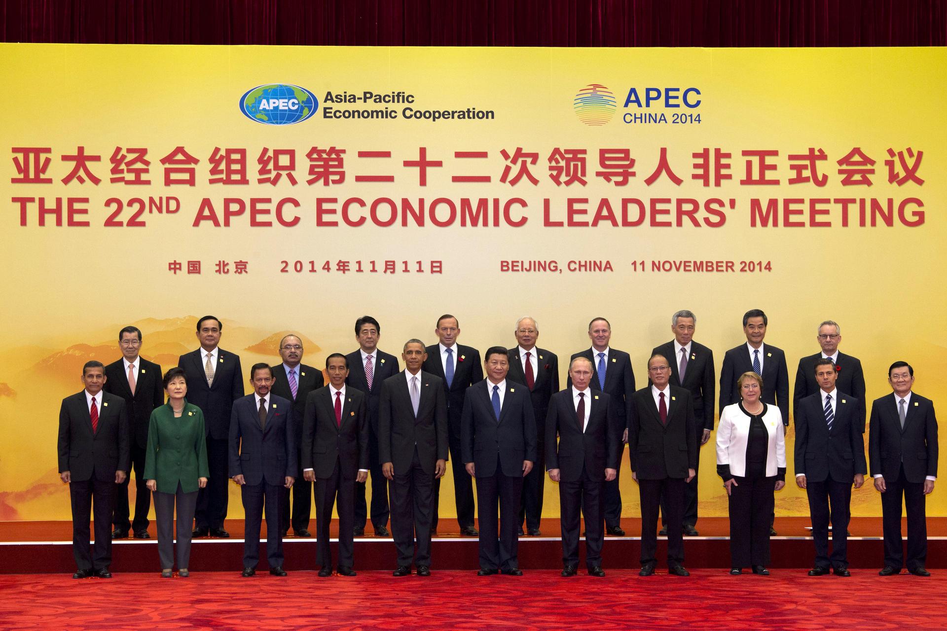 Xi Visits Russia Cfbafacecccaedeecfec
