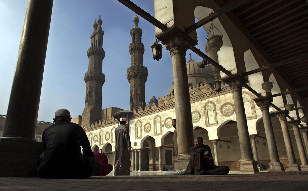 Image result for egypt islam
