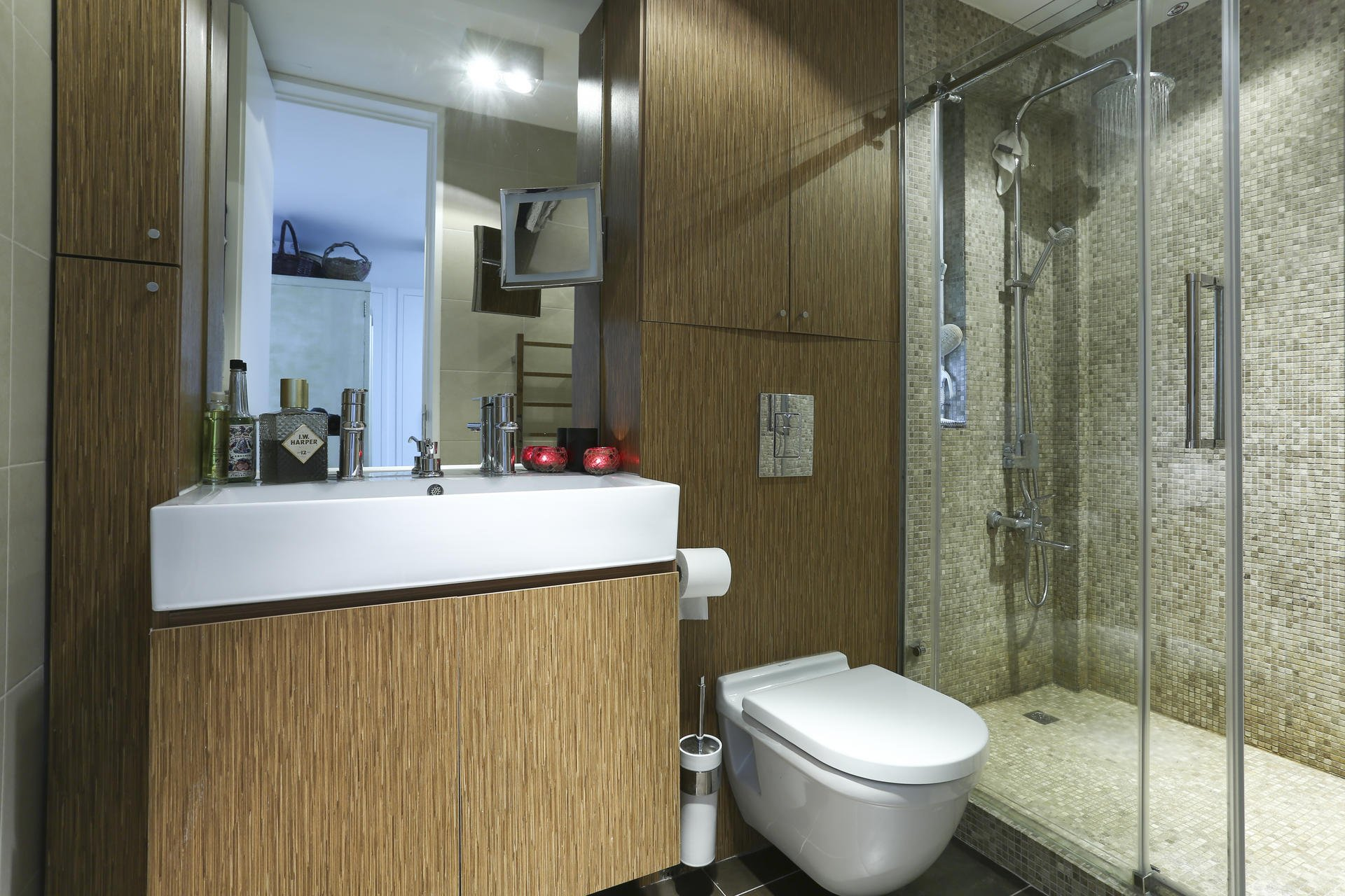 Endearing 60 Bathroom Design Hong Kong Decorating Design