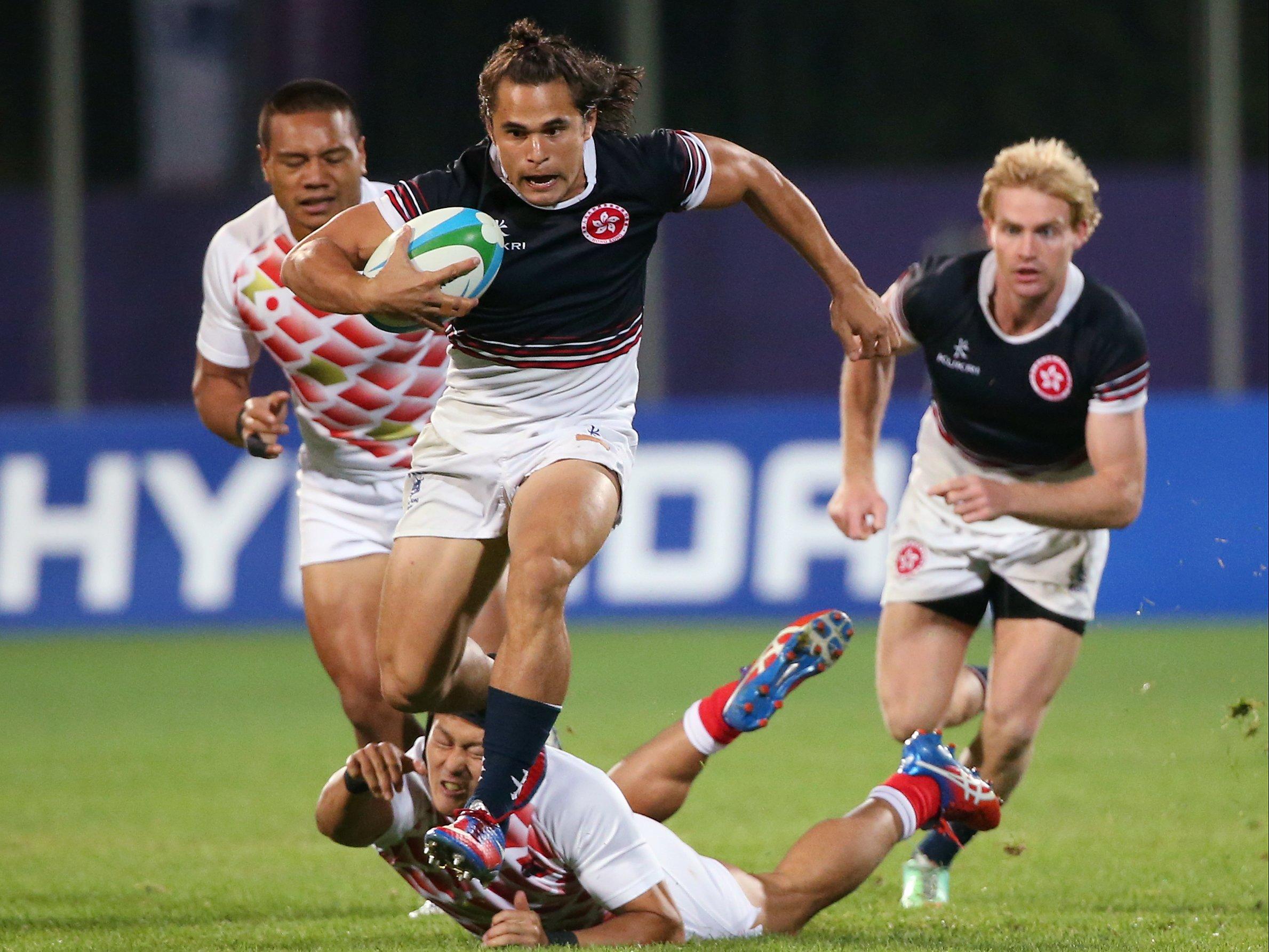 Scmp Oct Sp Rugby