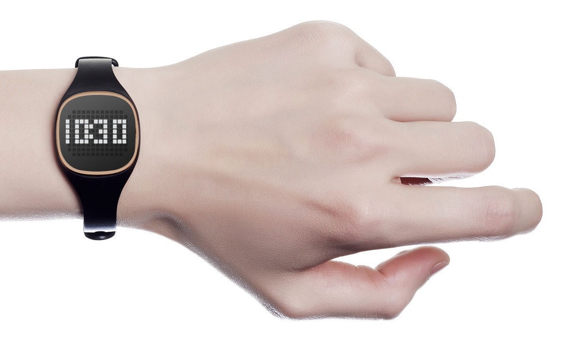 Top 5 Most Popular Wearable Devices In China South China Morning Post