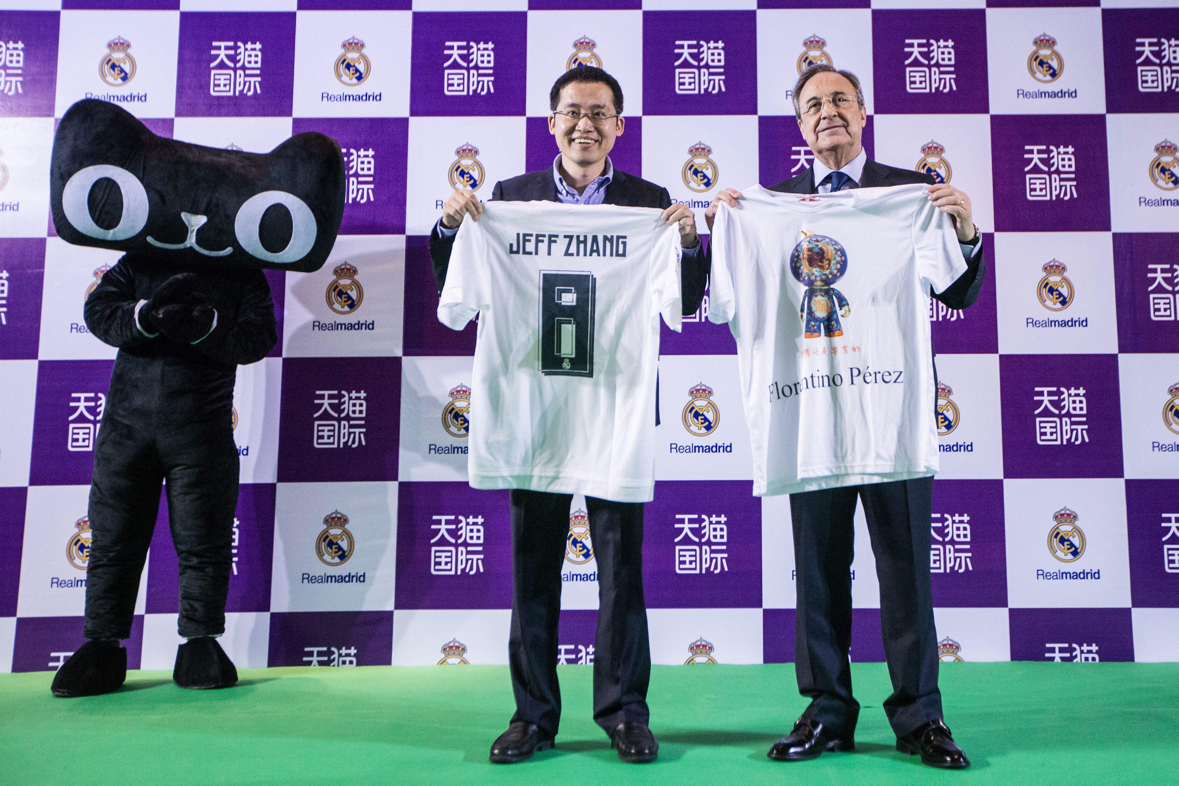 https://www.scmp.com/sites/default/files/2015/07/30/china_soccer_real_madrid_fuz02_51642381.jpg
