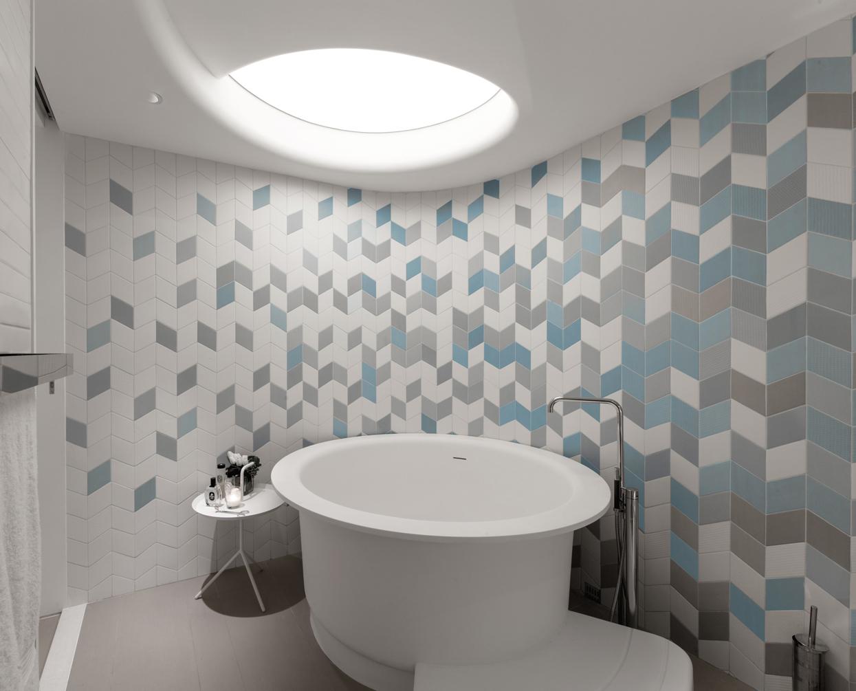 Beautiful Bathroom Vanity EV514C  Hong Kong Bathroom Furniture