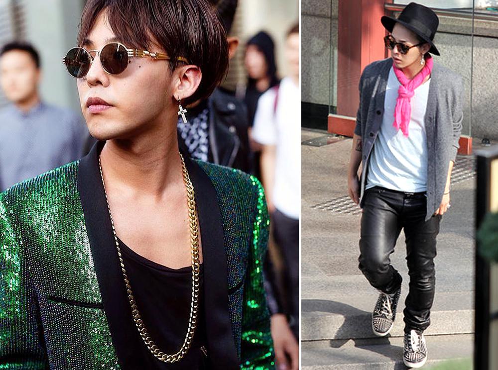 Move over Hong Kong! Seoul becoming Asia's fashion hotspot ...