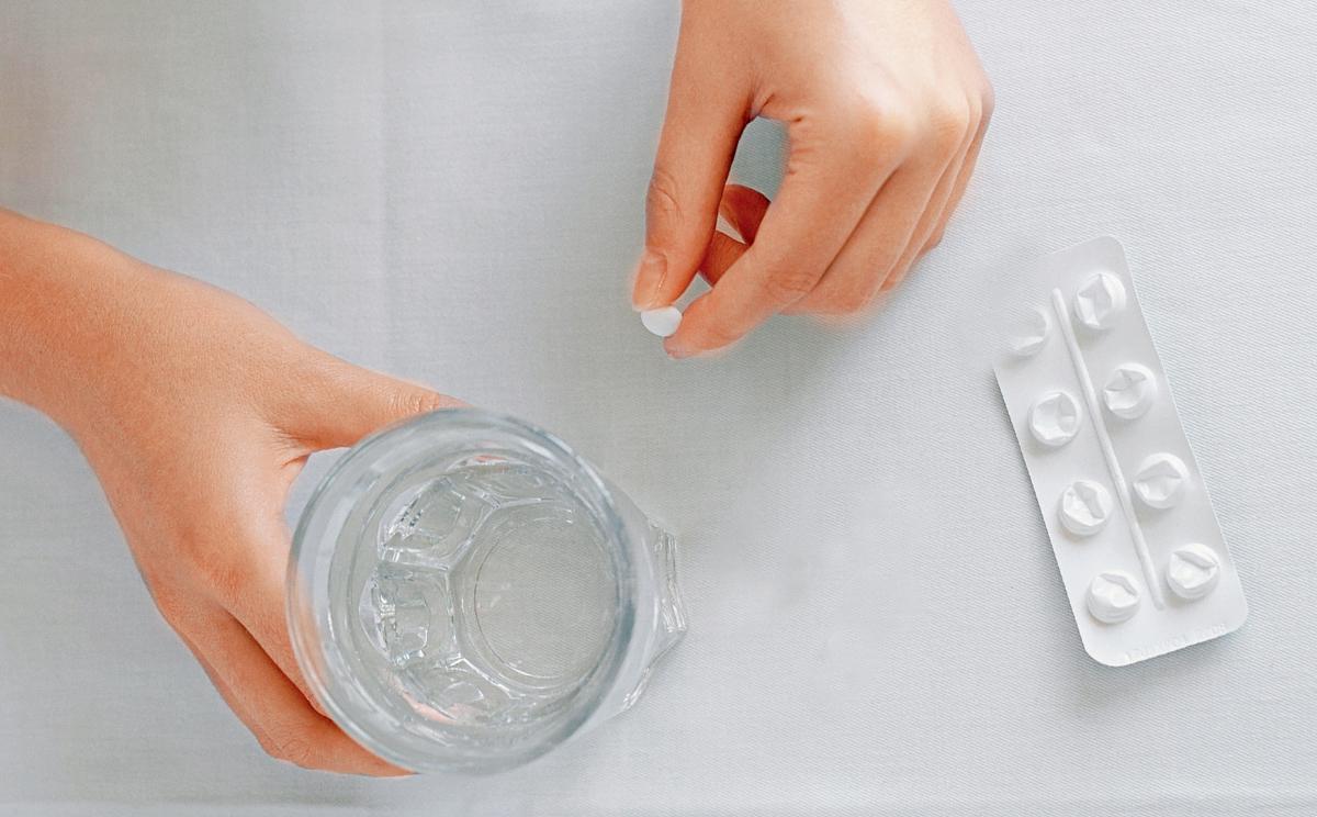 About Online Pharmacies � PharmacyChecker com