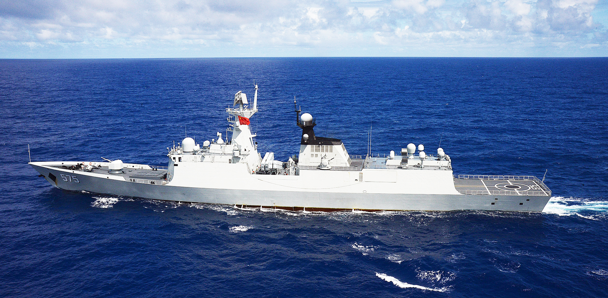 China Launches Joint Naval Drills With Malaysia In Strait Of Malacca Drill Press Parts 2 10 From 21 Votes 3 22 Representing 15 International Partner Nations During Rim The Pacific Exercise 2014 Chinese Navy Is Taking Part Its First