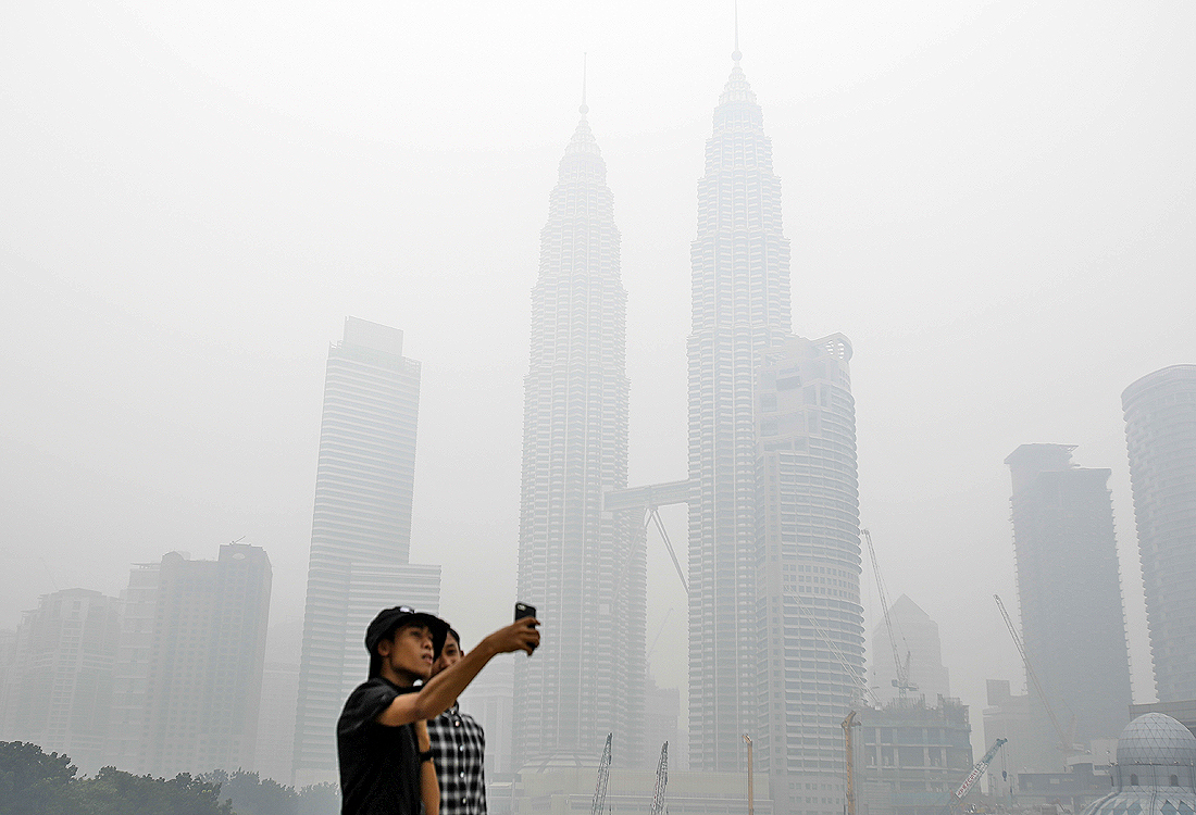environmental pollution in malaysia One of the best issues that the planet is facing these days is that of environmental pollution, increasing with each passing year and inflicting grave and.