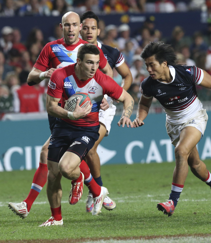 Wealth Of New Talent To Kick Off Hong Kong Premiership