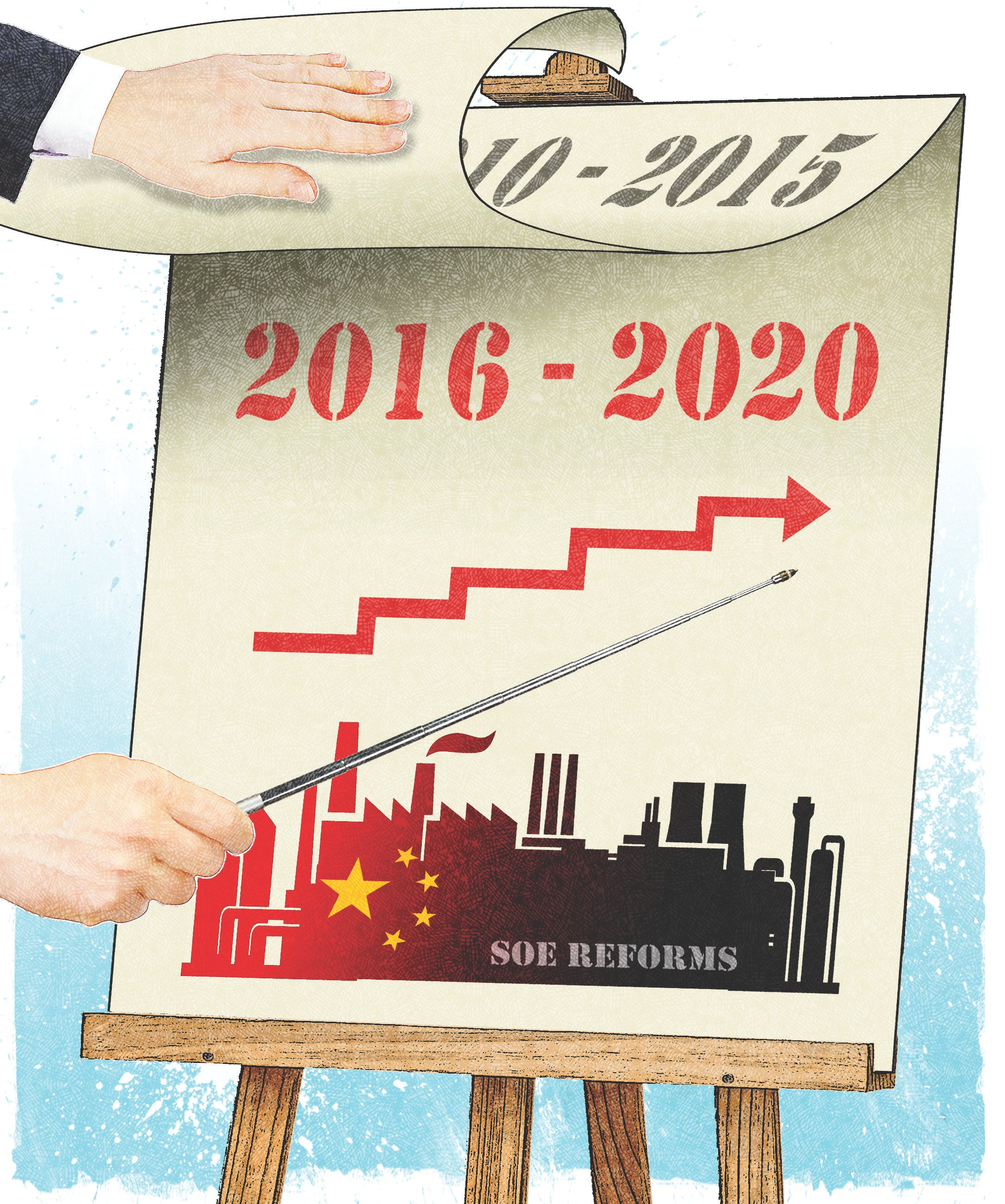 """five year plans of china and disaster China adopted its 13 th five-year plan on 15 march 2016 the plan outlines china's goals, principles and targets for its development through to 2020 this is the first five-year plan to be developed under president xi jinping's leadership and the first since china's economy entered the """"new ."""