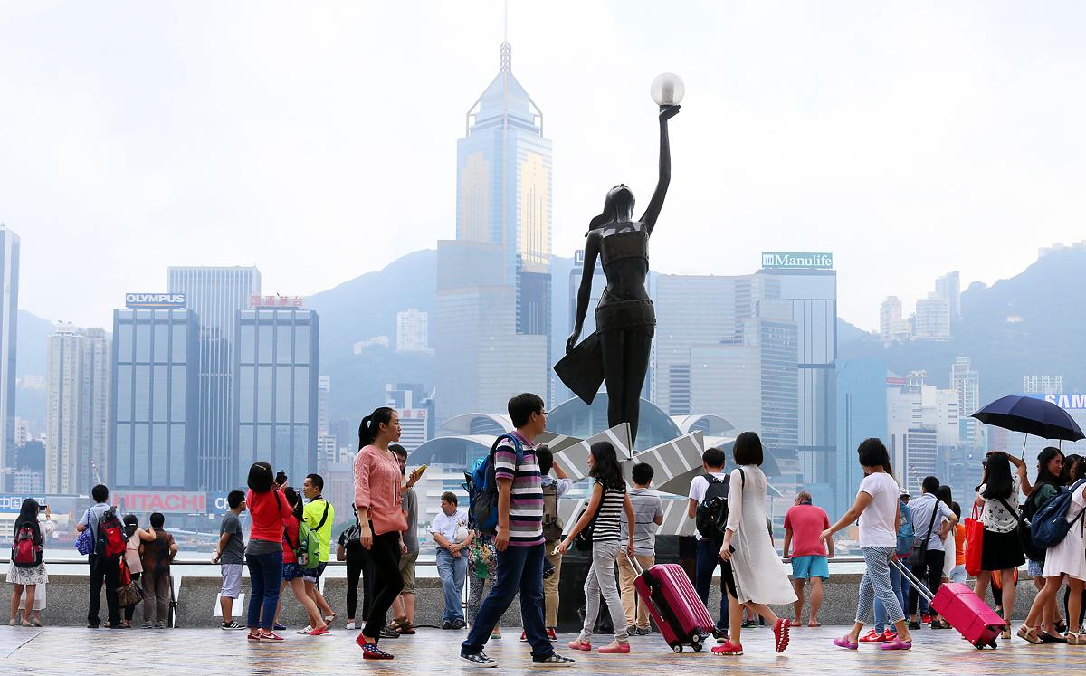 how to renew china home return permit