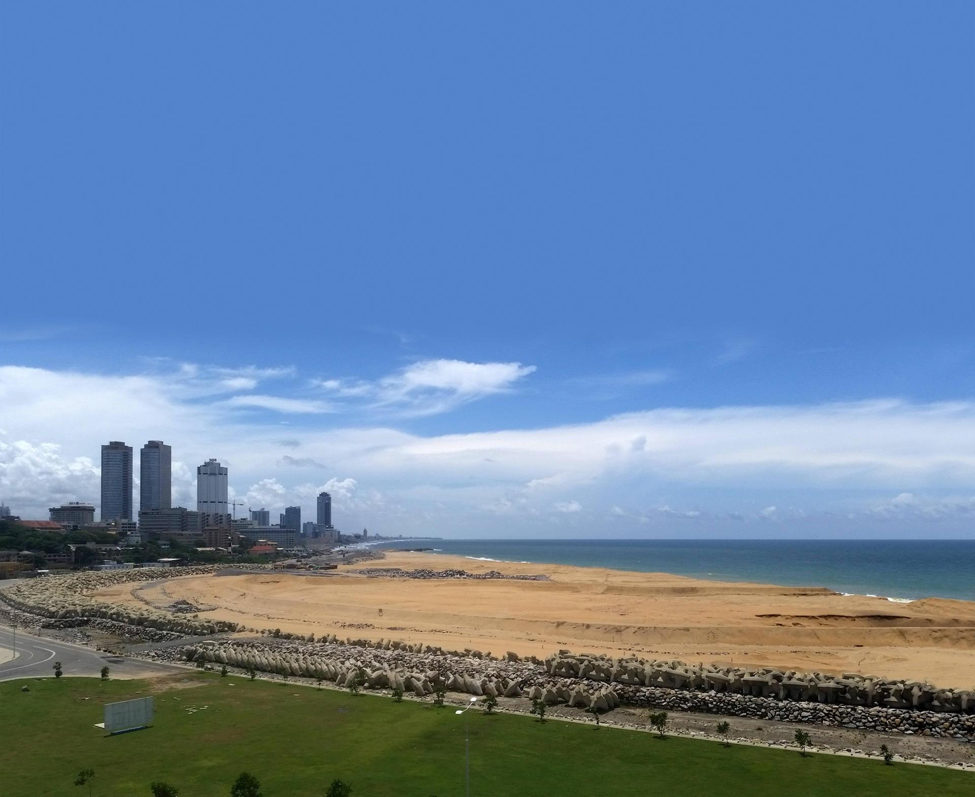 Shipping Lines In Sri Lanka Fabbcfecafa