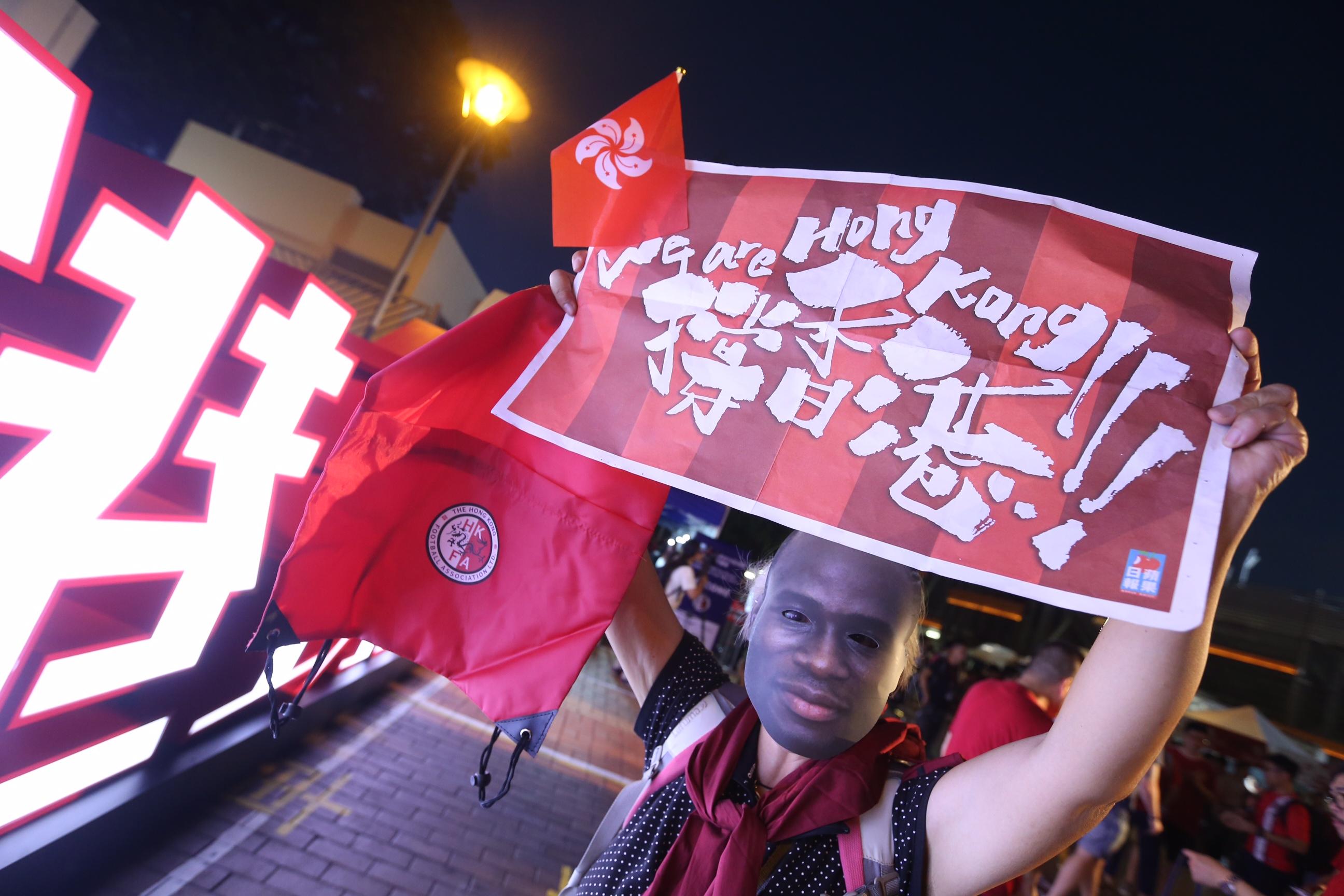 C Ssc Zheng Zhi Fifa 16