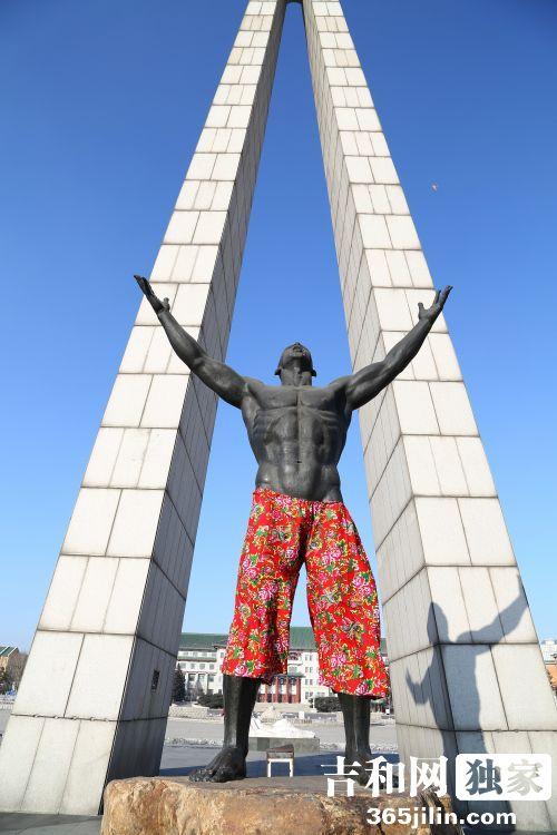 Good interlocutors Chinese nude online tourist