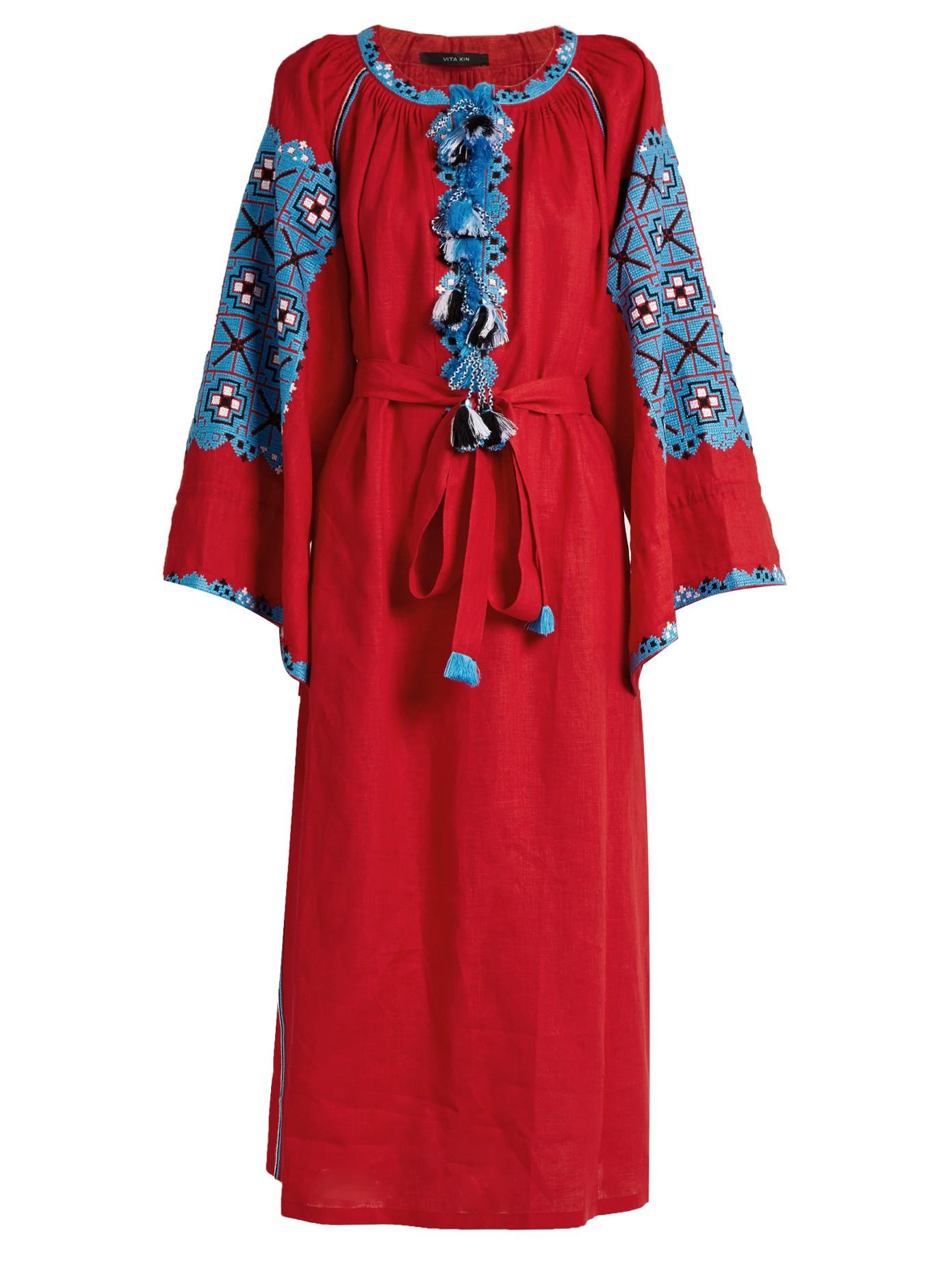 Xoxo Tunic Dresses