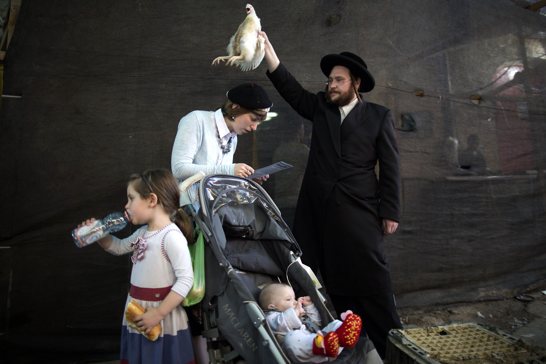Orthodox jew photos orthodox jews practice