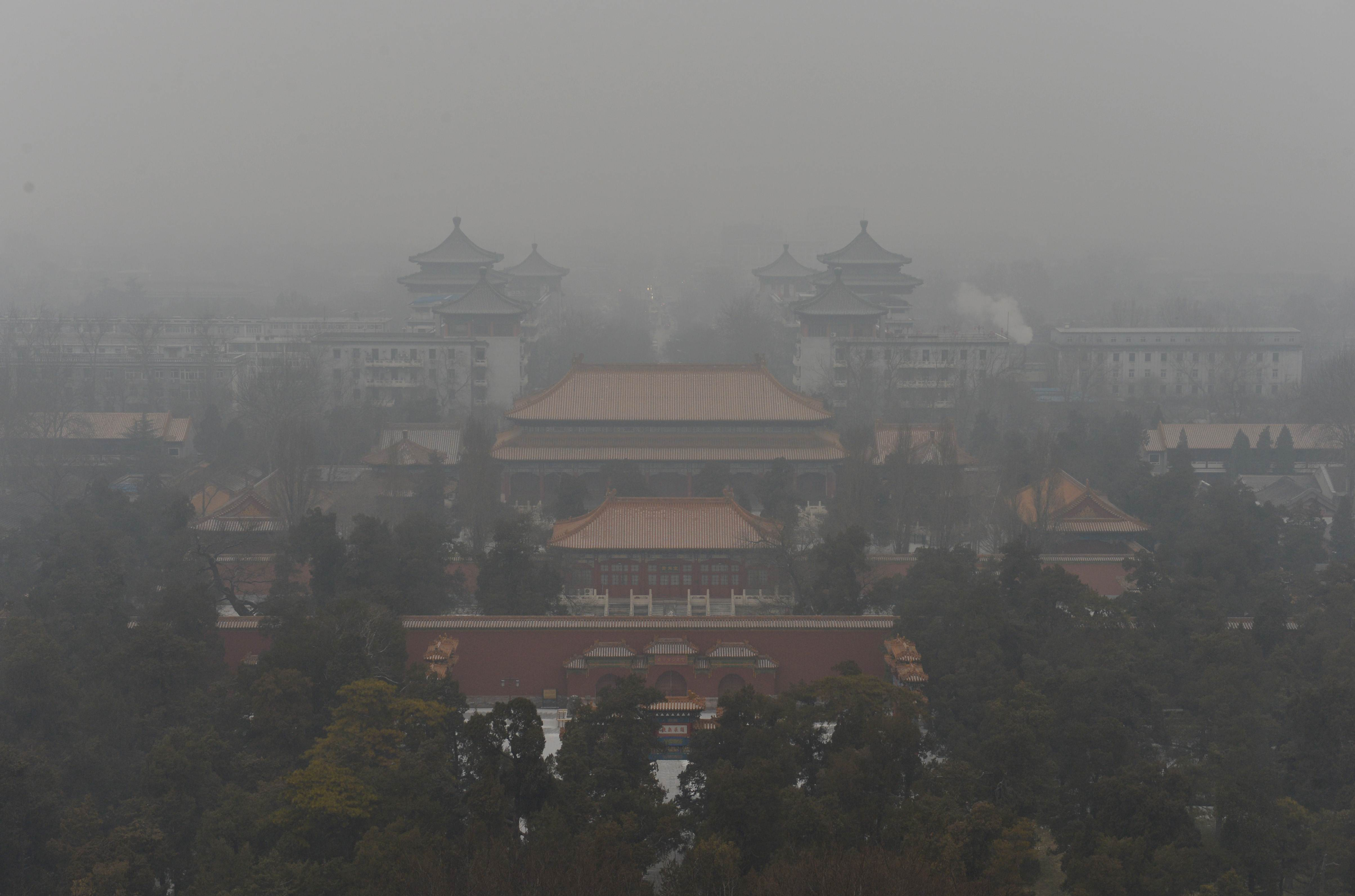 smog pollution in beijing Discover these tips on choosing an air pollution mask for china especially since everyone kept warning me about how smoggy it can get in beijing and shanghai do you have any advice for choosing the best air pollution mask leave us a comment below related.