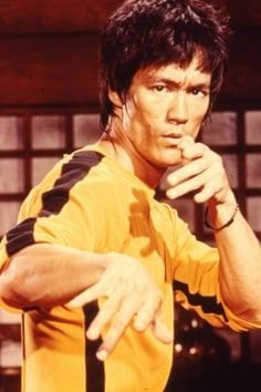 The truth about Bruce Lee's yellow jumpsuit | South China Morning Post