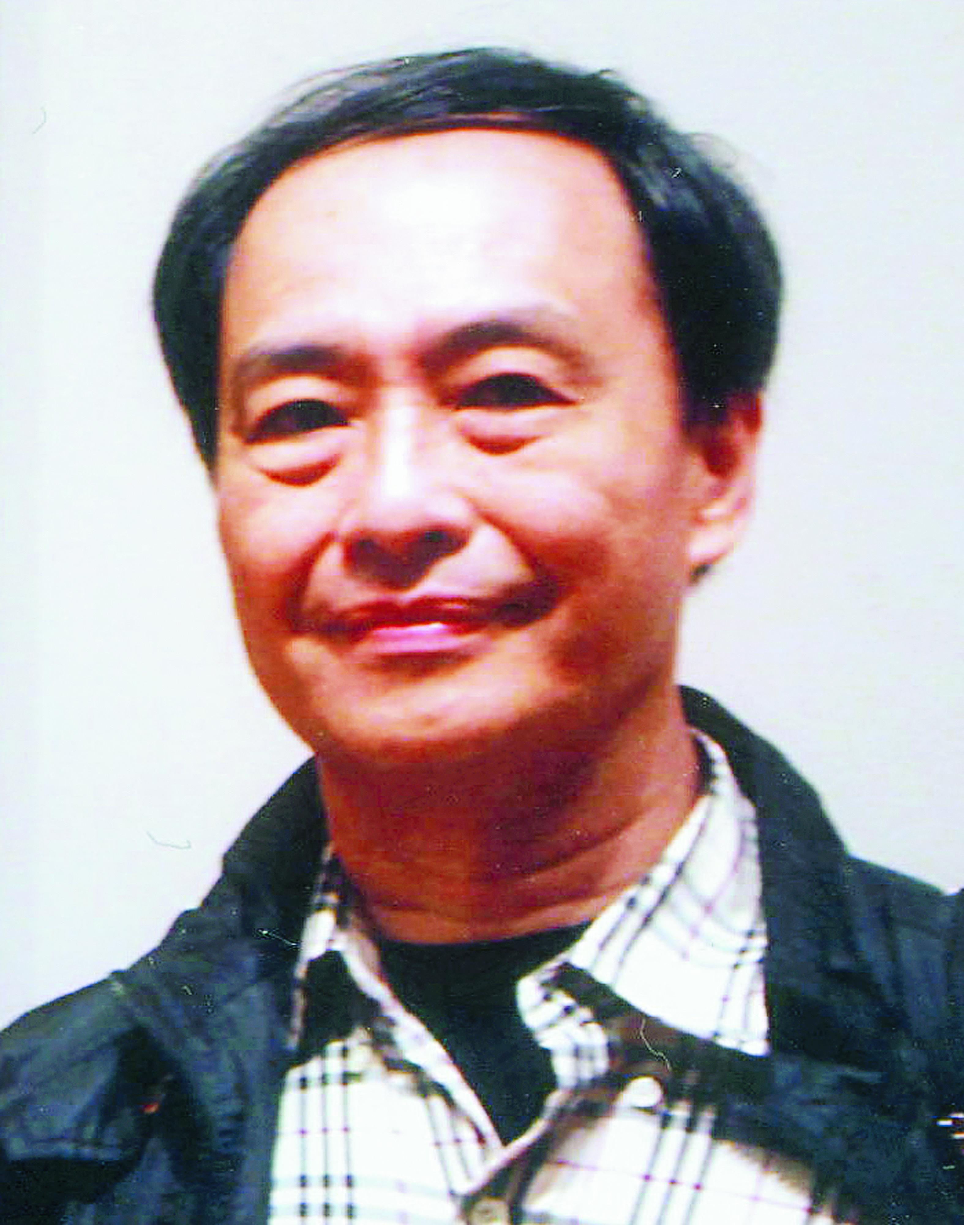 Deindustrialization Of China Cdc Df E A Dffbdd X