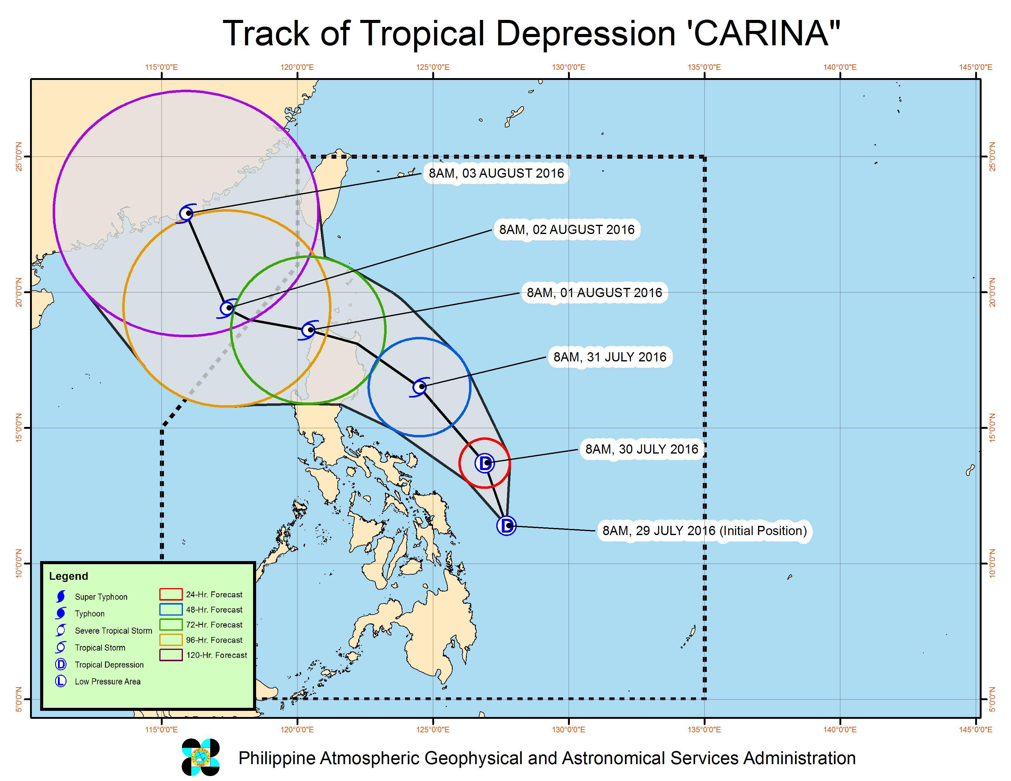 typhoon possibly headed for hong kong next week south china morning post