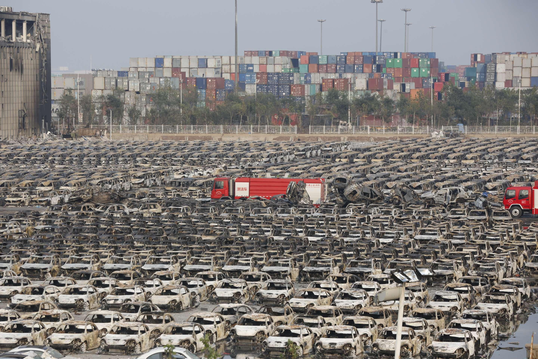 Tianjin tianjin china
