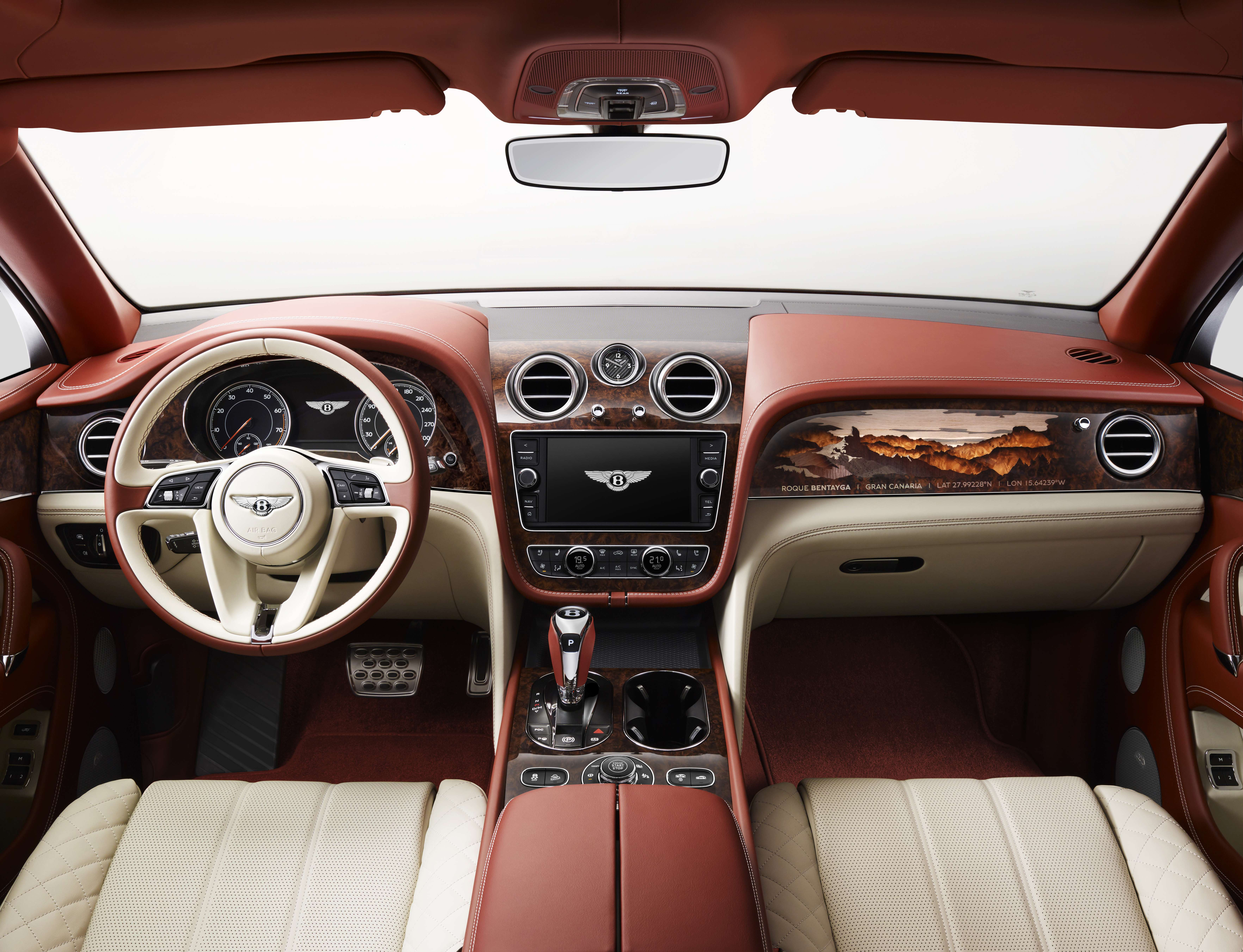 pin makes models car pinterest and bentley who cars flying spur the galleries