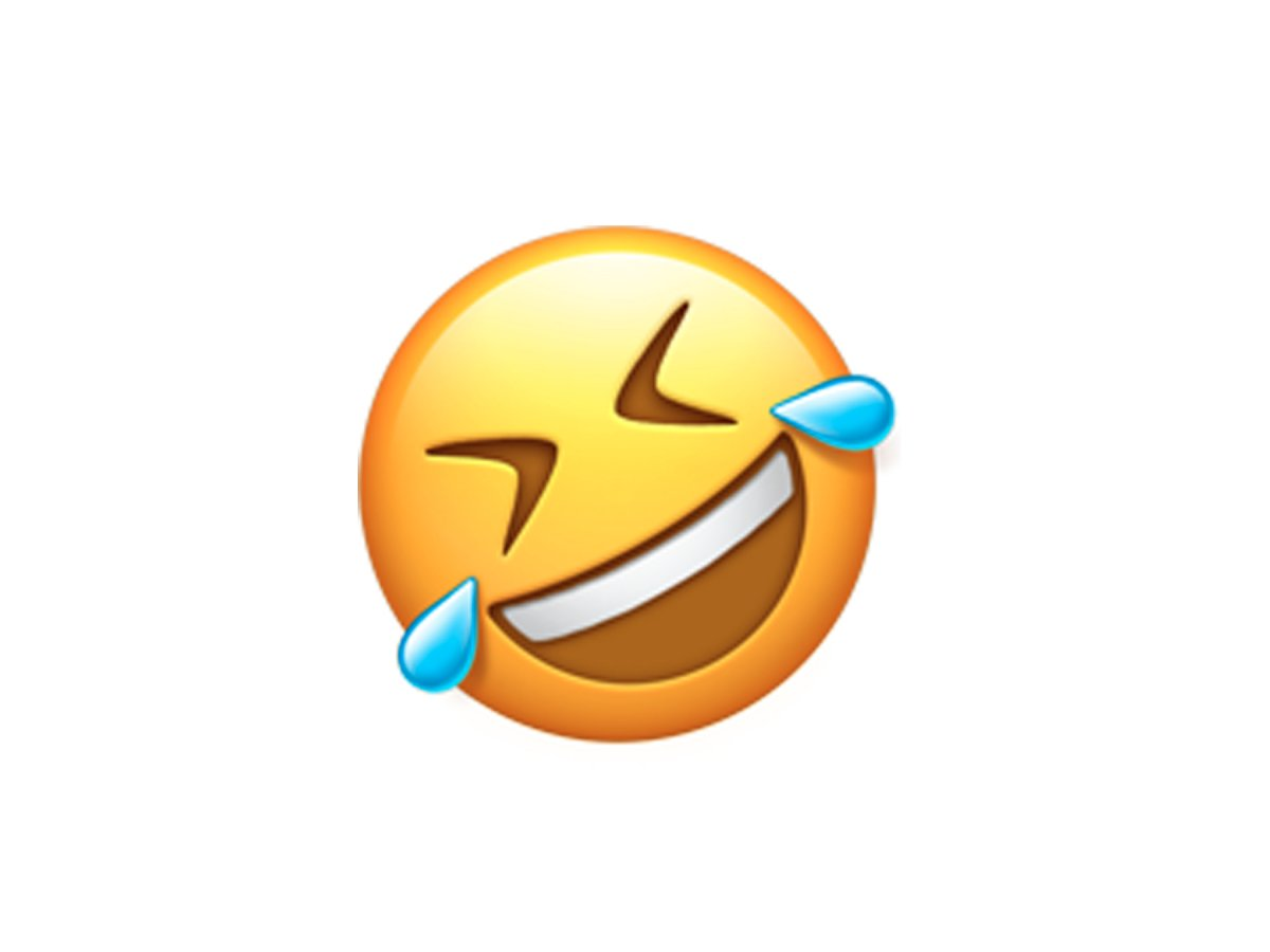 22 Emoji Youre Probably Using Wrong