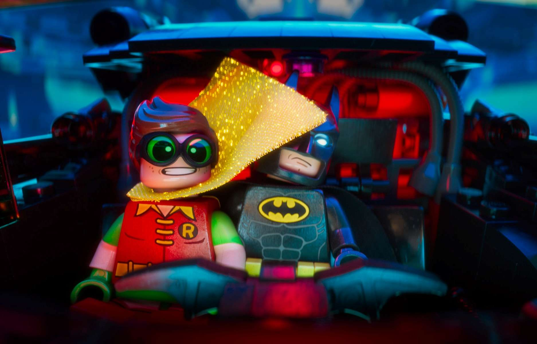 Film Review The Lego Batman Movie Dark Knight Rises In Crime Switch Worlds Games Asia English What