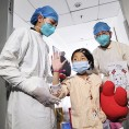 H7N9 bird flu kills about a third hospitalised patients, study finds