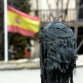Spain set to offer citizenship to Sephardic Jews after 'historic mistake'