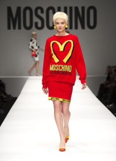 28c0e822425 Moschino x McDonald's? | South China Morning Post