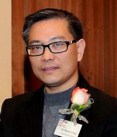 Sammy Ching Net Worth