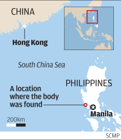 hk_yacht_philippines_map_0810.png?itok=a