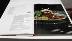 Cook book thai street food by david thompson post magazine cook book thai street food by david thompson forumfinder Choice Image
