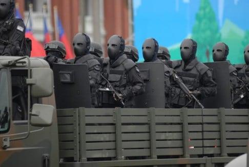soldier_2.jpg?itok=3Haw9MQ_